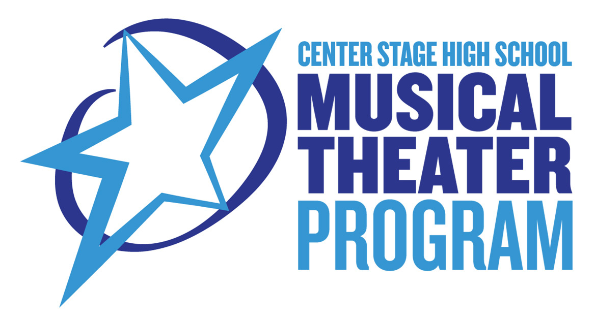 2019-20 Center Stage Participants Announced