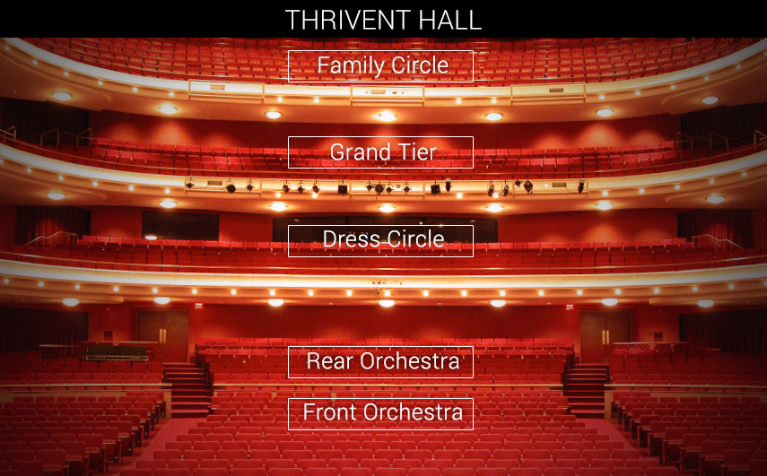 ppac seating Brokeasshomecom : thrivent from brokeasshome.com size 855 x 531 png 764kB
