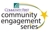 Community Engagement Events