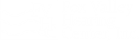Fox Valley Hearing Center